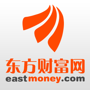 http://cmsjs.eastmoney.com/common/weixin-share.png